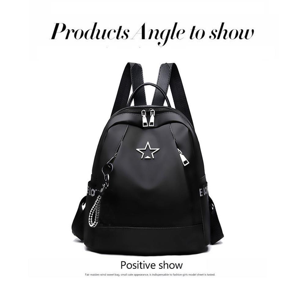 19 sew small bags mini rucksack