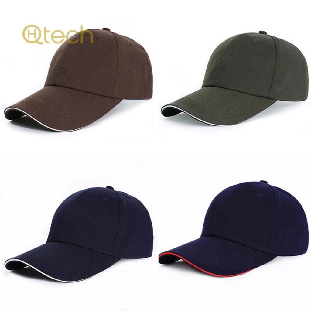 Hombres mujeres deportes béisbol Cap Snapback sombrero hip-hop Bboy ... e62a92e9fa8