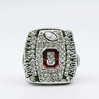 Buy Cheap Ohio State Dad Gift Low Prices Free Shipping Online Store Joom