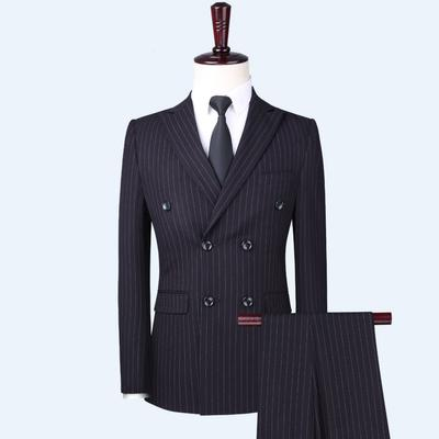 Men S Wedding Suit Medieval Jacket Vest Pants Retro Costume Military Blazer Royal Fancy Dress Suits Buy At A Low Prices On Joom E Commerce Platform