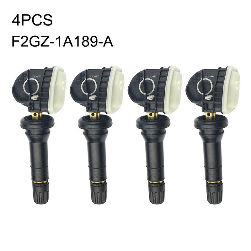 Tire Pressure Monitoring System TPMS Sensor MOTORCRAFT TPMS35 F2GZ1A189A 1pc