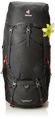 Regatta Kota Expedition Padded Hydration Reflective Travel Hiking Backpack