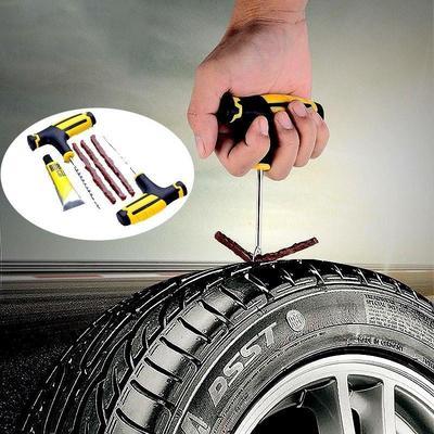 Wheels Tires Rim Clamp Bead Breaker Blade Protector Cover Tire Accessories for 8-11100105 A9824Ti A9820Ti A2024Ti A2019Ti