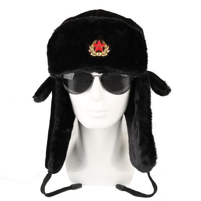 Les adultes Chapeau de soleil 100/% coton Summer Beanie Beach Bush Homme Chapeau Bonnet De Voyage Randonnée