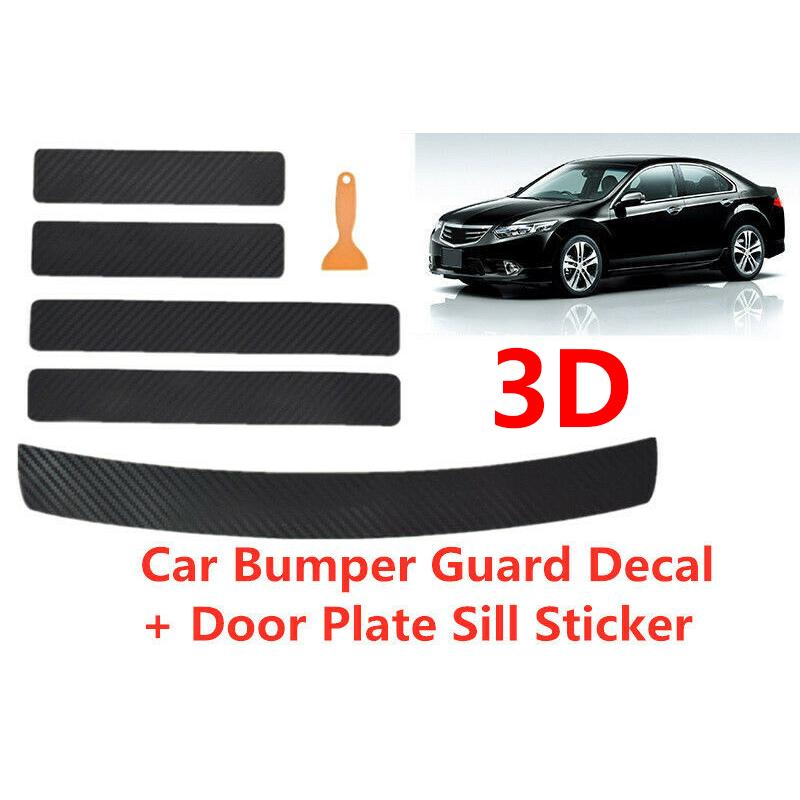 FORD KUGA 2008-2013 FRONT BUMPER REINFORCER NEW INSURANCE APPROVED