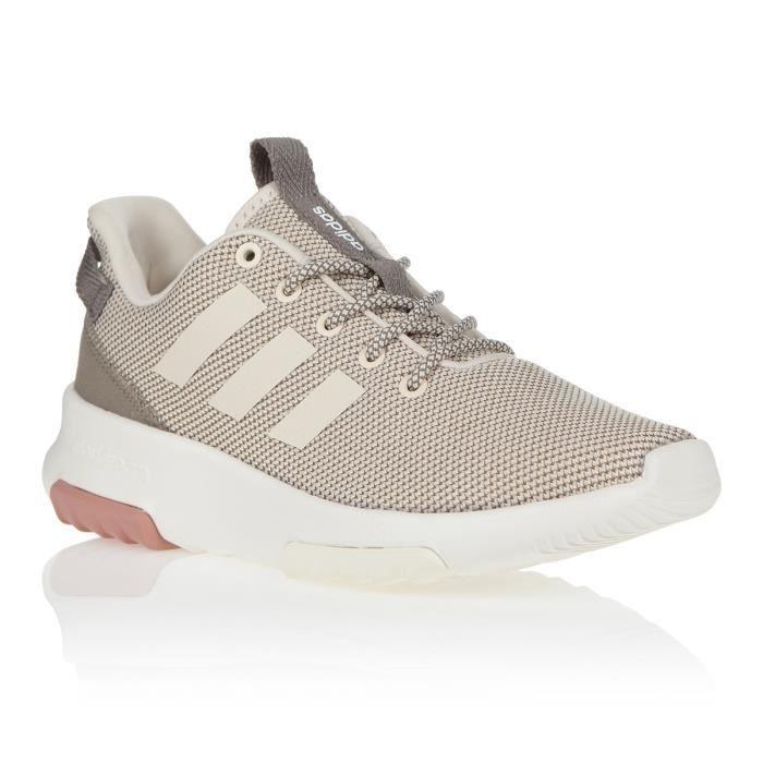 Adidas Unisex Sneakers C 37 1/3 Adidas Originals-buy at a low ...