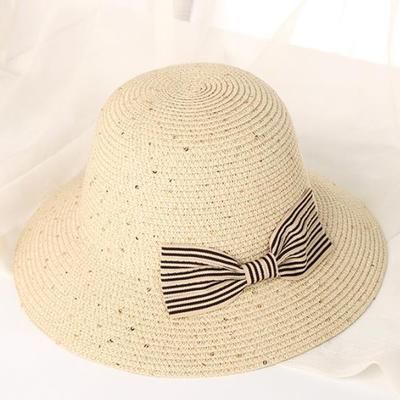 Hats   Caps  Derby-prices and delivery of goods from China on Joom e ... deea6bd900fa