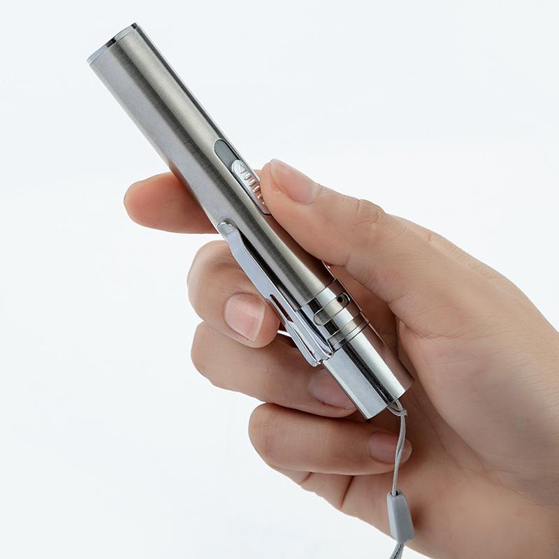 USB Зарядка Лазерная заострение Пер Multi-шаблон для Cat Dog Pet Игрушка Фонарик светодиодный