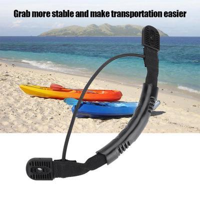 Ocean Kayak Side Mount Carry Handles
