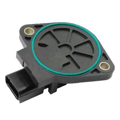 Daewoo Lanos 1.5 Genuine ACP MAP Sensor Intake Manifold Air Pressure