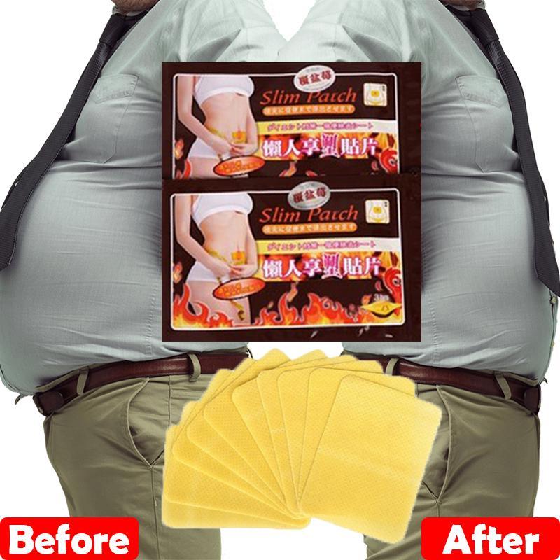 pierdere în greutate sticks)