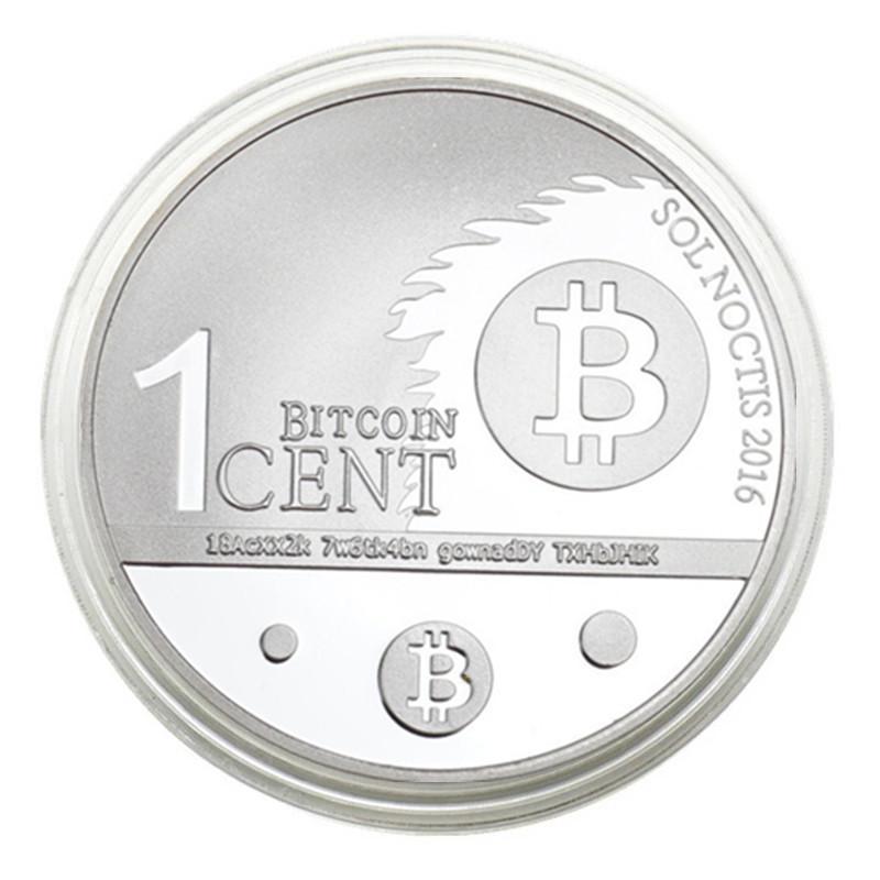 come acquistare azioni di bitcoin