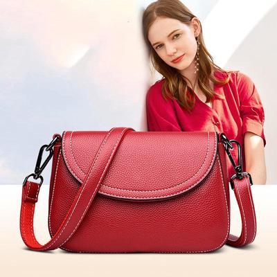 Women/'s Flamingo Shape Purse Crossbody Shoulder Bag Messenger Handbag YW