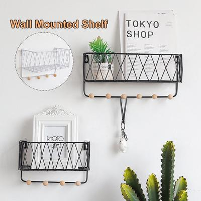 Buy Cheap Welded Wall Art Low Prices Free Shipping Online Store Joom