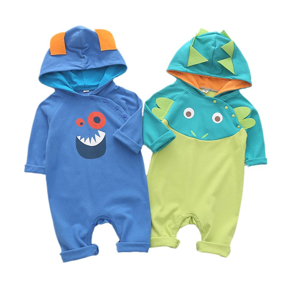 Cartoon Beavers Babys Boys /& Girls Short Sleeve Romper Bodysuit Outfits And Tshirt