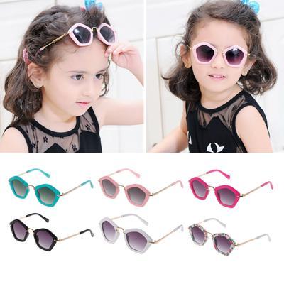 KIDS AVIATOR SUNGLASSES GLASSES SMALL FACE CHILDREN BOY GIRL NEW SPORT 100/% UV