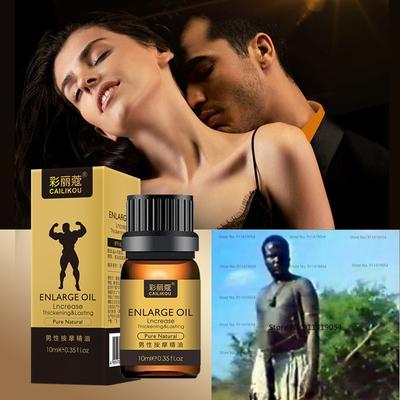 Intimate Lubricants  Intimate Lubricants Enlargement Cream for Man Dick Help Male Potency Penis Growth Delay Sexual Penis Enlargement Oil Increase