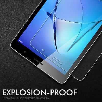 Tablets Screen Protector Films for Huawei MediaPad T3 10