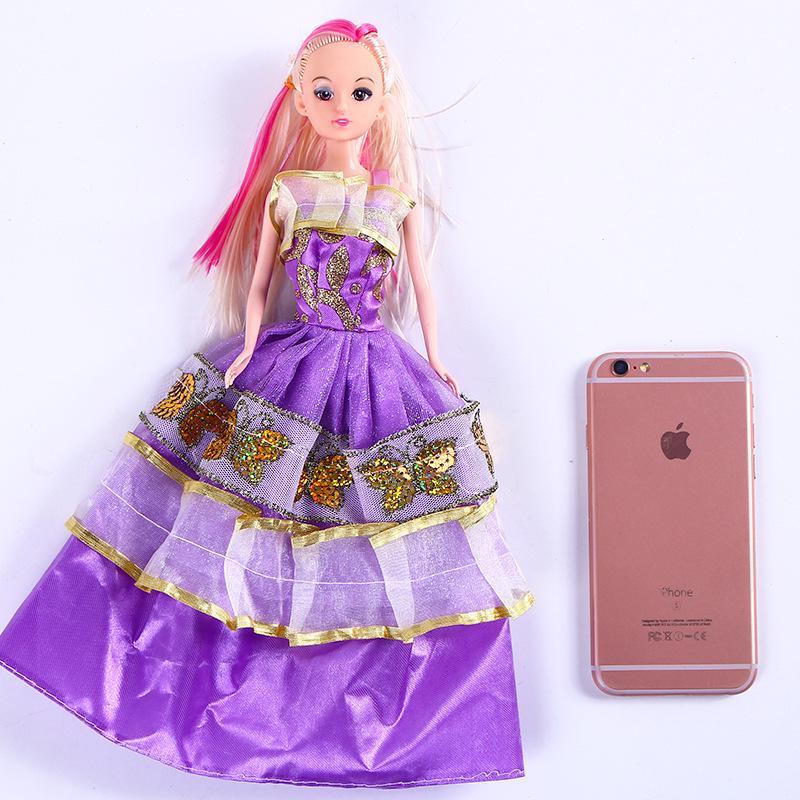 Moderno Juegos De Barbie Para Vestir De Novia Bandera - Ideas para ...