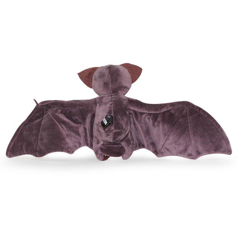 Hotel Transylvania 2 Mavis Bat Dracula Frank Dennis Plush Toys Soft Doll Figure
