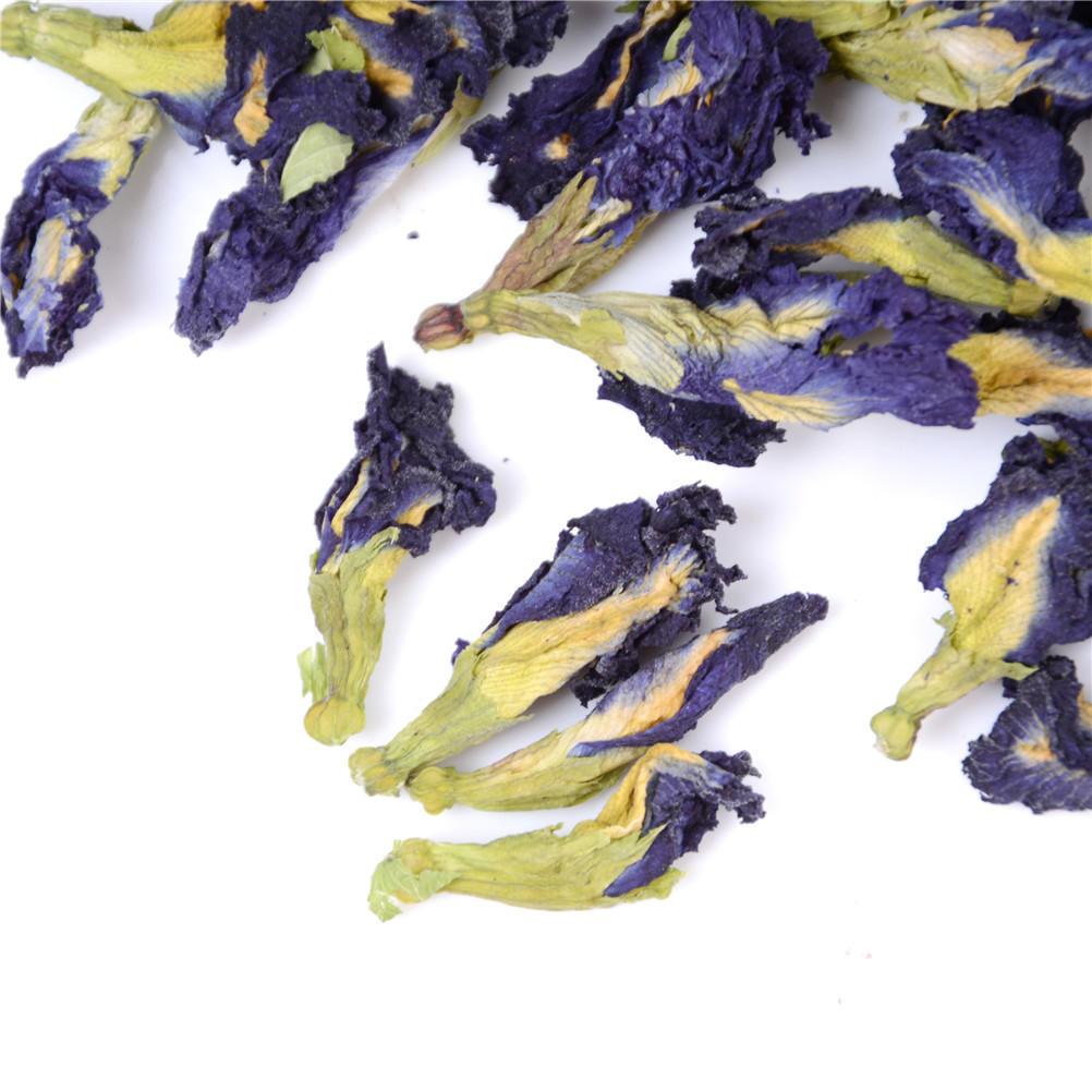 thai pierderea în greutate ceai
