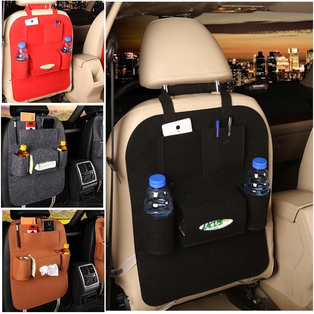 1pc Multi-function Interior Auto Car Hooks For Hanging Car Hanger Bag Organizer Hook Seat Headrest Holder Car Accessory Top Watermelons Bathroom Fixtures Home Improvement