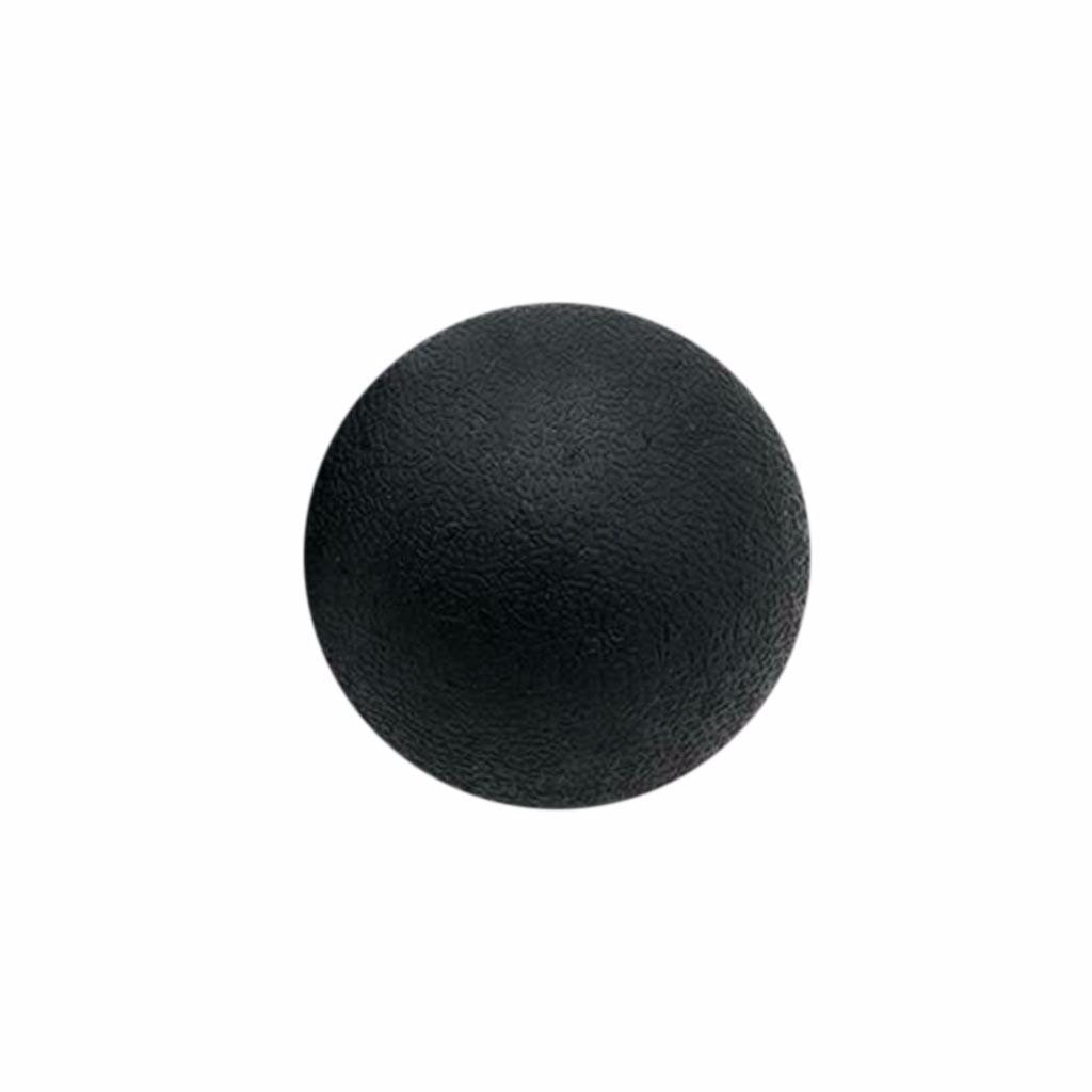 EVA Lacrosse Massage Ball Yoga Myofascial Release Body Fascia Pain Relieve
