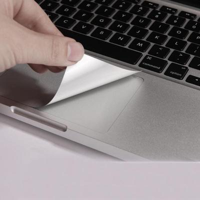 Buy cheap laptop stickers — low prices, free shipping online