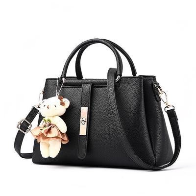 Women bag-prices and products in Joom e-commerce platform catalogue 5fdacef920