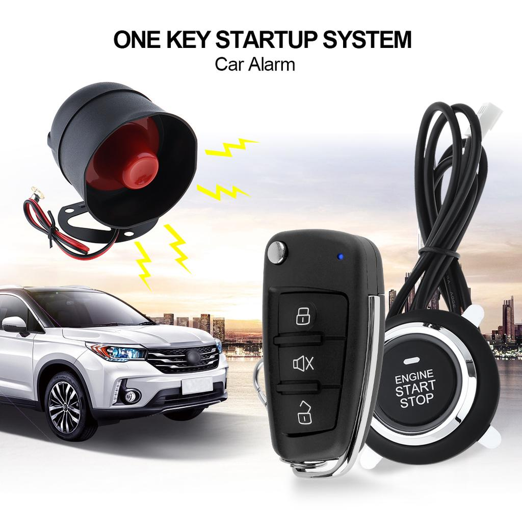 Theft Protection Motorbike Accessories Dashing Mobile Phone