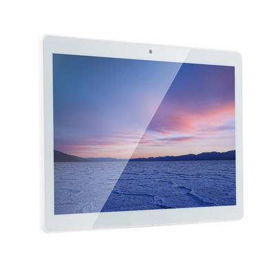 a5aa5cae92bad0 Quad Core Tablet Pc 10,1 cala 1 GB Ram 16 Gb Rom 3G +