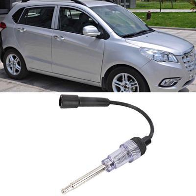 Car Spark Tester Ignition Tester Auto Engine Coil Detection Tool Car Ignition Tester