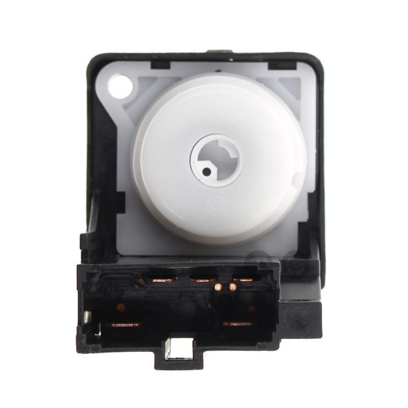 MagiDeal Ignition Starter Switch For Honda Accord Civic CR-V Odyssey 35130-SAA-J51