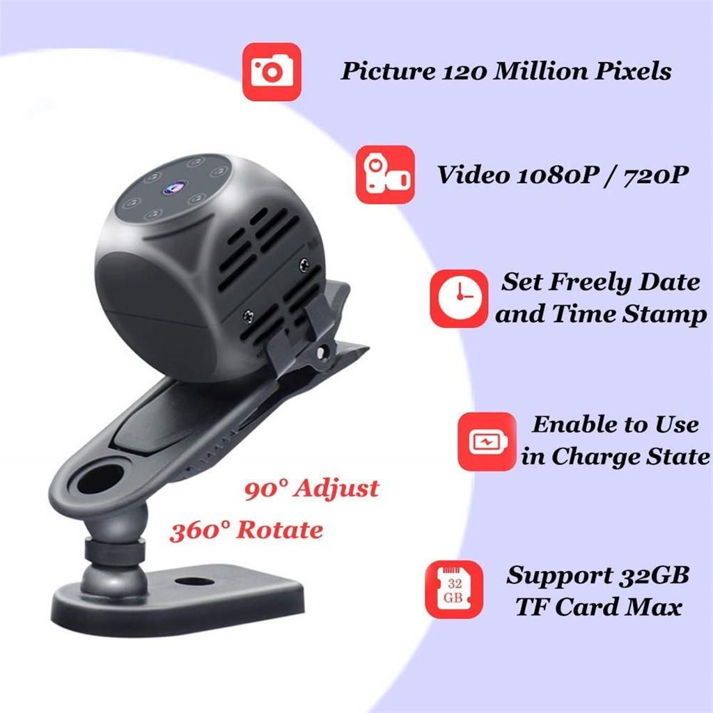 P2P Wifi Monitoring Socket Camera 120 degree wide angle HD 720P Spy Hidden DVR