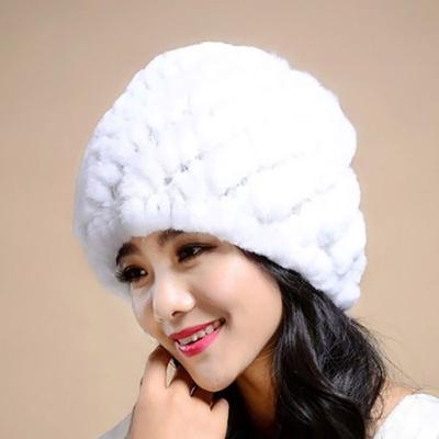 a450e1d719a Fur hat-prices and products in Joom e-commerce platform catalogue