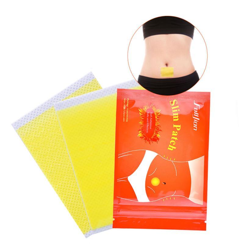 efect de prosop de hârtie pentru pierderea în greutate slăbește-te în formă