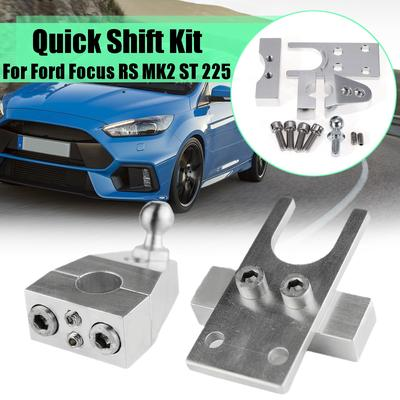 2S71F43102AD Car Boot Tailgate Lock Latch for Mondeo MK3 2003 Boot Tailgate Lock