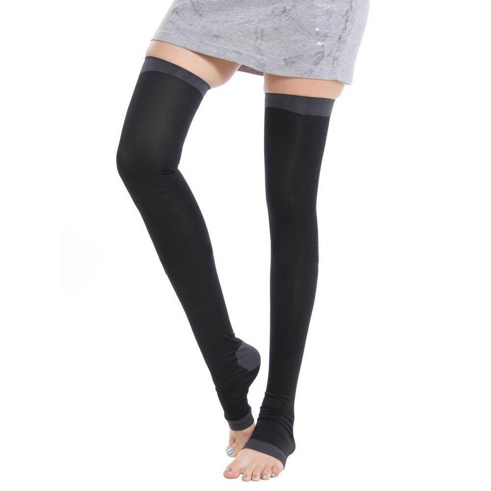 ciorapi antivarice îmbrăcăminte de compresie - anuncio.ro