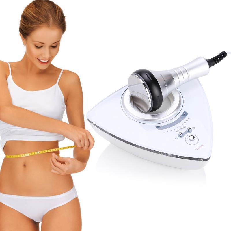 cavitația cu ultrasunete pentru pierderea de grăsimi dieta usor de tinut