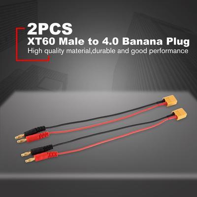 2.5mm Macho a 5.5 2.1//2.5mm Cable Macho 90 Grados a la Derecha Angulado 60cm Potencia DC 5.5 x 2.1mm