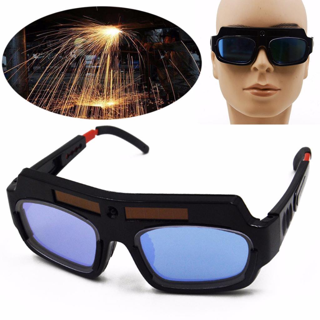 Căutare - Etichetă - ochelari