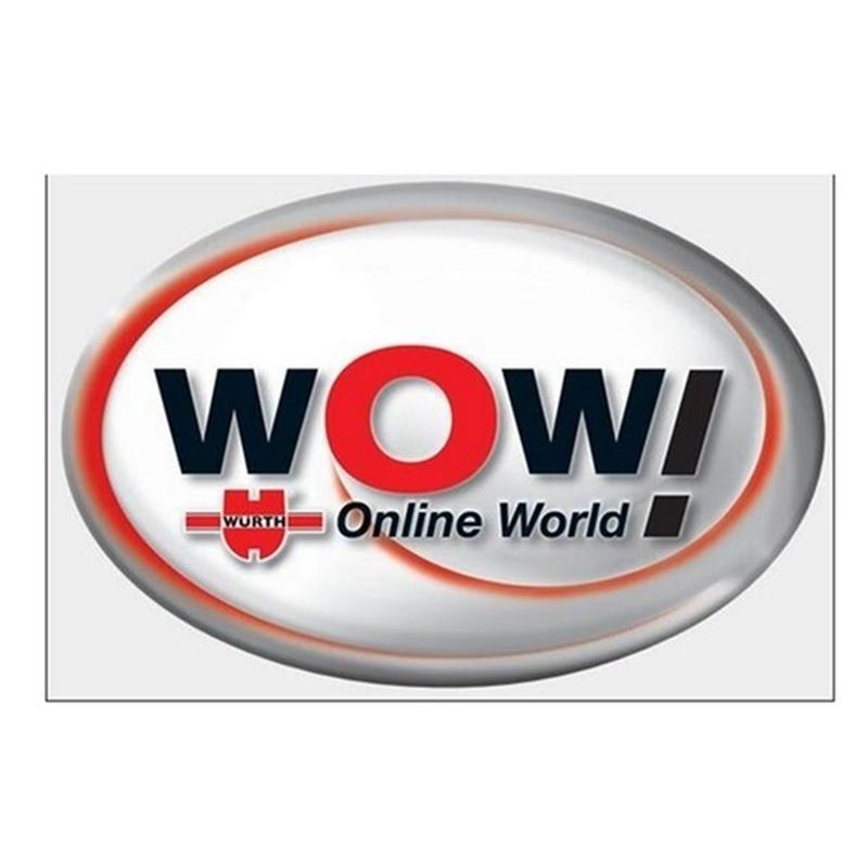 wurth wow universal keygen