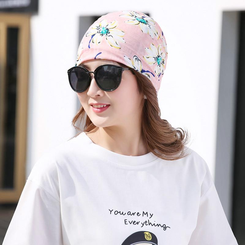 delgado tapa quimioterapia ocio mujeres salvajes sombrero impresión ...
