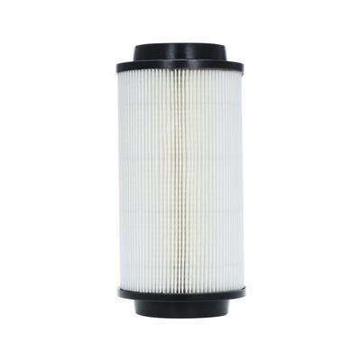 Air Filter Cleaner for Polaris Sportsman 2530009 5811633 7080595 7082101