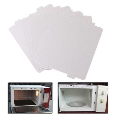 Kitchen Electric Oven Replacing Thermostat Thermal Control AC 220V 10A LW