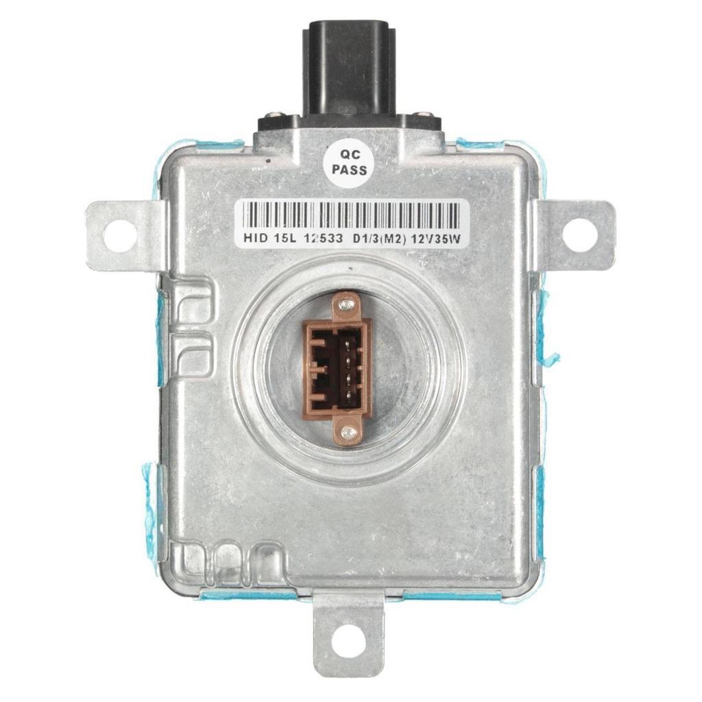 PNEUMATICI GOMME AVON STORM 3D X M 110//80ZR18 58W TL FRONT