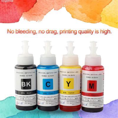 Black Inkcartridge Voor For HP 21XL Deskjet 3910 D1341 D1530