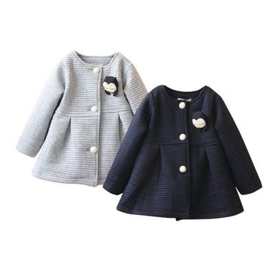 ad36f39f812a Coats-prices and delivery of goods from China on Joom e-commerce ...