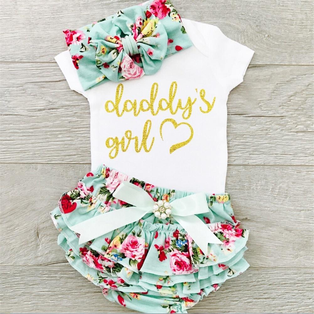 UK Infant Newborn Baby Boys Girls Sleeveless Dolphin Print Romper Jumpsuit 0-24M