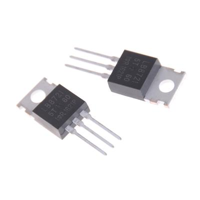 1Pcs NEW XLSEMI XL4016E1 DC-DC TO-220-5 STDE HMYR.DENIJF